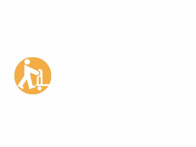 LogosClients_ElectroDepot