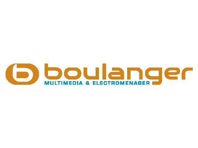 LogosClients_Boulanger
