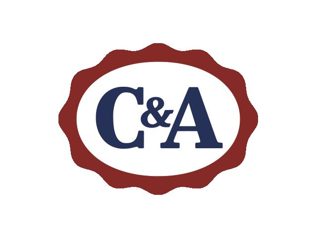 LogosClients_C_A