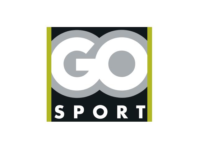 LogosClients_GoSport