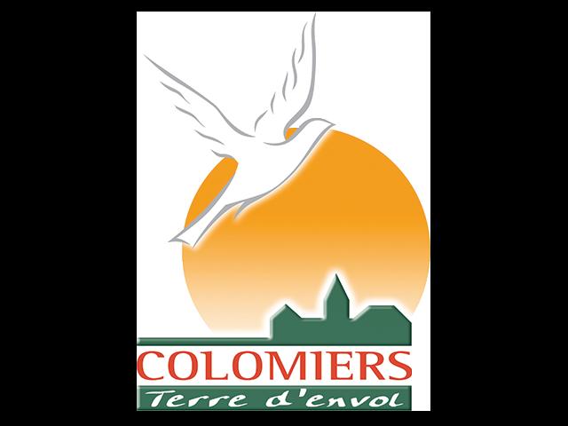 LogosClients_Colomiers