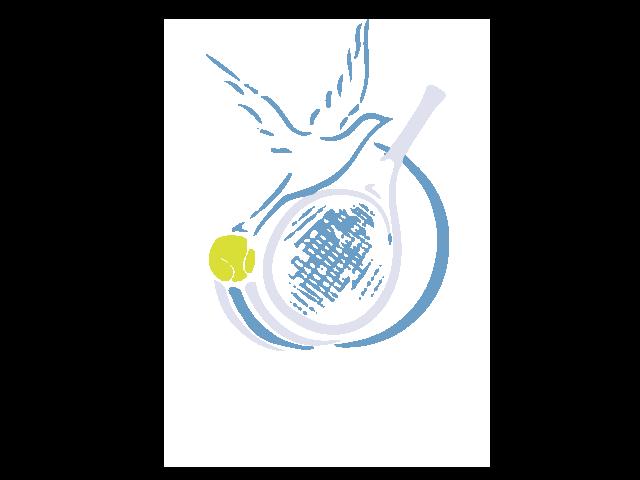 LogosClients_Colomiers_Tennis