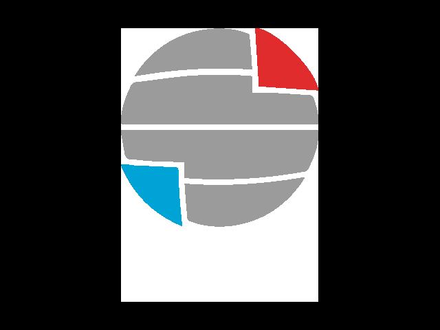 LogosClients_Elta