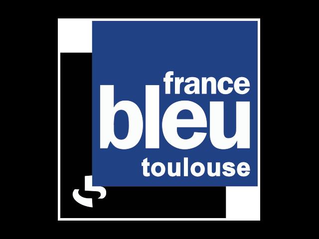 LogosClients_FranceBleu