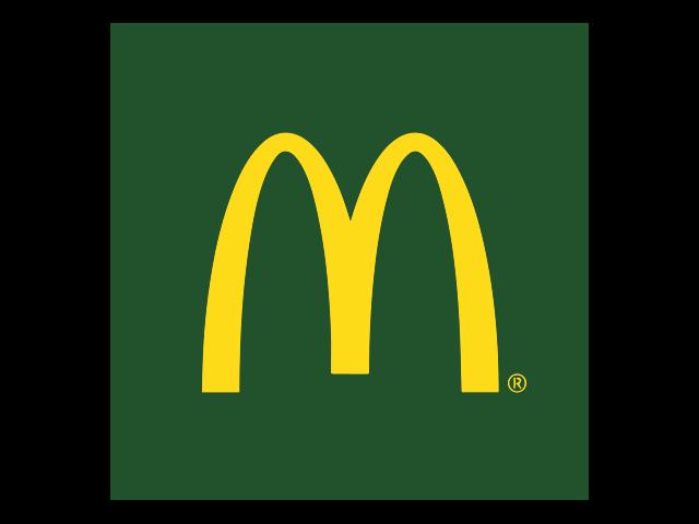 LogosClients_Macdo